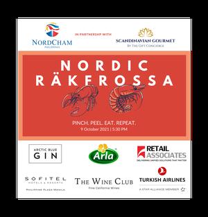 thumbnails Nordic Räkfrossa