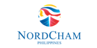 Nordic Chamber of Commerce of the Philippines, Inc. logo