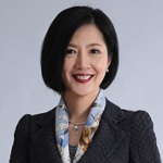 Jikyeong Kang (President and Dean at Asian Institute of Management)
