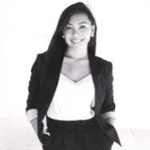 IDr. Charisse Gail Bantiling (Principal Designer and Head of Design and Engineering at Trends and Concepts)