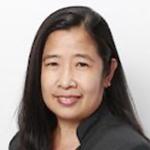 "Victoria ""Veck"" M. Basinang (Chief Technology Officer at Pointwest Technology Corporation)"